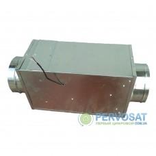 Канальный вентилятор Chandelle® V-600