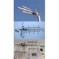 Т2 Антенна DVB_32DRK