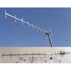 CDMA/3G Антенна Yagi 19КА