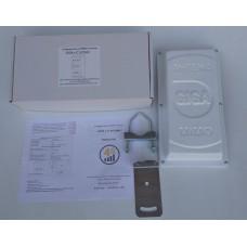 Патч антенна GIGA v.1 MIMO