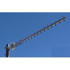 CDMA/3G Антенна Rapira