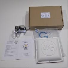 Патч антенна Точка-G