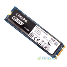 Накопитель SSD M.2 240GB Kingston (SA1000M8/240G)