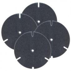Набор з четырех фильтров G3 для Ventoxx Comfort