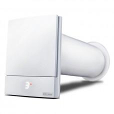 Ventoxx Harmony под управление Twist, воздуховод 0,75 м