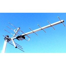 Т2 Антенна DVB_15КА