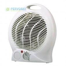 Тепловентилятор MIDAS FH-501-2 (белый)