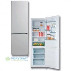 Холодильник SMART BM290W (белый)