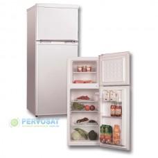 Холодильник SMART BRM132W (белый)