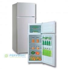 Холодильник SMART BRM210W (белый)
