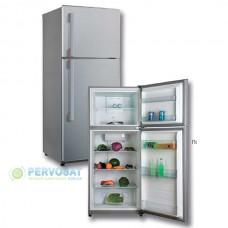 Холодильник SMART BRM400WAW (нерж.)