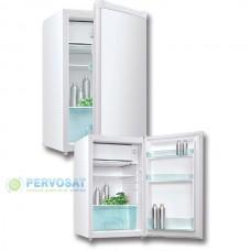Холодильник SMART SD120WA