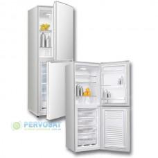 Холодильник SMART SMCB230W (белый)