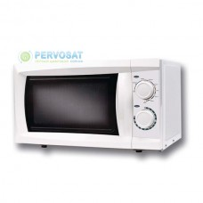 Микроволновая печь SMART MWO20SM-DIA (700Вт., 20л.)