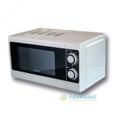 Микроволновая печь SMART MWO20SM-S1 (700Вт., 20л.)