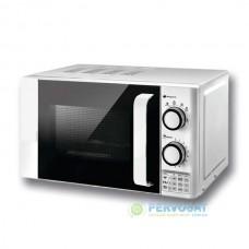 Микроволновая печь SMART MWO20SM-XLF (700Вт., 20л.)