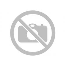 Стекло защитное PowerPlant Huawei Mate 10 (GL602469)