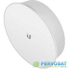Точка доступа Wi-Fi Ubiquiti PBE-M5-300-ISO