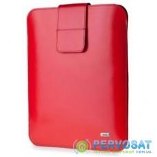 Чехол для планшета LCCL 02 GX10 Sox