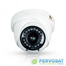 Камера видеонаблюдения Partizan CDM-VF33H-IR HD v4.3 (81488)