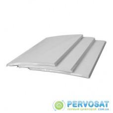 Бумага PrintPro A4 (PME190500A4_OEM)