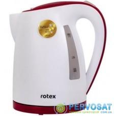 Электрочайник Rotex RKT67-G