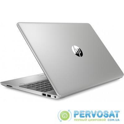 Ноутбук HP 250 G8 15.6FHD IPS AG/Intel i7-1165G7/8/512F/int/W10P/Silver