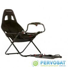 Playseat Кресло с креплением для руля Challenge[RC.00002]