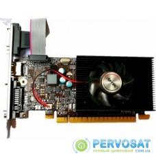 Відеокарта AFOX Geforce GT730 4GB DDR3 128Bit DVI-HDMI-VGA Low profile