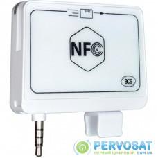 Контактный карт-ридер ACS ACR35 NFC MobileMate (16-042)