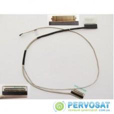 Шлейф матрицы Dell Inspiron 15-3000/3541/3542/3543/3549/7542 LED 40pin (A44743)