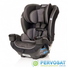 Автокресло Evenflo EveryKid LX -  Livingstone (032884200016)