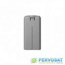 Аккумулятор для дрона DJI Mavic Mini 2 (CP.MA.00000326.02)
