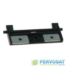 Тормозная площадка HP LaserJet 1160/1320/2420 аналог RM1-1298-000/RC1-3515-000 BASF (WWMID-73390)