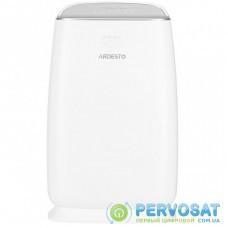 Воздухоочиститель Ardesto AP-200-W1