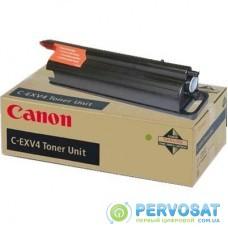 Тонер Canon C-EXV4 Black (для iR8500) (6748A002)