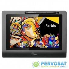Планшет-монитор Parblo Coast10