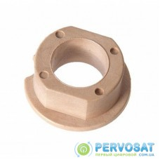 Втулка вала резинового Samsung ML-2850/2851/Ph3250 аналог JC61-02336A кільце Veaye (JC61-02336A-VE)
