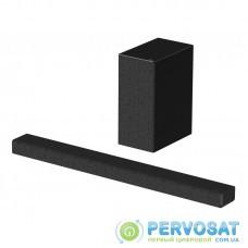 Звукова панель LG SP7 5.1, 420W, Meridian, DTS Virtual: X, Hi-Res, Wireless