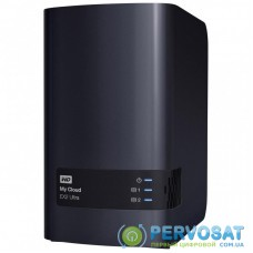 "NAS 3.5"" 4TB WD (WDBVBZ0040JCH-EESN)"