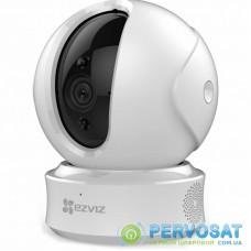 Камера видеонаблюдения Ezviz CS-CV246-A0-1C2WFR (4.0) (A0-1C2WFR (4.0))