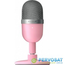 Razer Seiren Mini[Quartz, pink]
