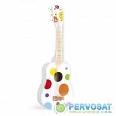 Janod Музыкальный инструмент - Гитара