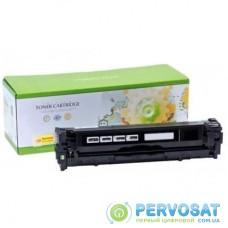Картридж Static Control HP CLJP CF211A (131A) 1.8k cyan (002-01-SF211A)