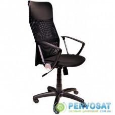 Офисное кресло ПРИМТЕКС ПЛЮС Ultra C-11