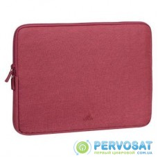 Чехол для ноутбука RivaCase 13.3 (7703 (Red))