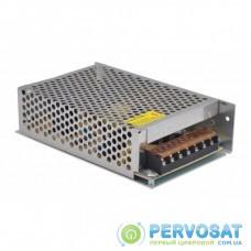 Блок питания для систем видеонаблюдения Kraft Energy KRF-1205PB