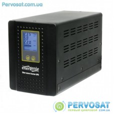 Инвертор EnerGenie EG-HI-PS800-01