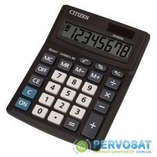 Калькулятор Citizen CMB801-BK