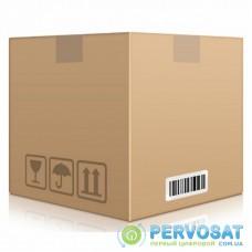 Шестерня HP LJ P2030/2035/P2050/P2055 145T аналог RU6-0674 Veaye (RU6-0674-VE)